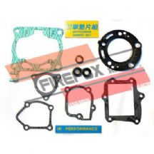 Honda CR125 2005 - 2007 Mitaka Top End Gasket Kit